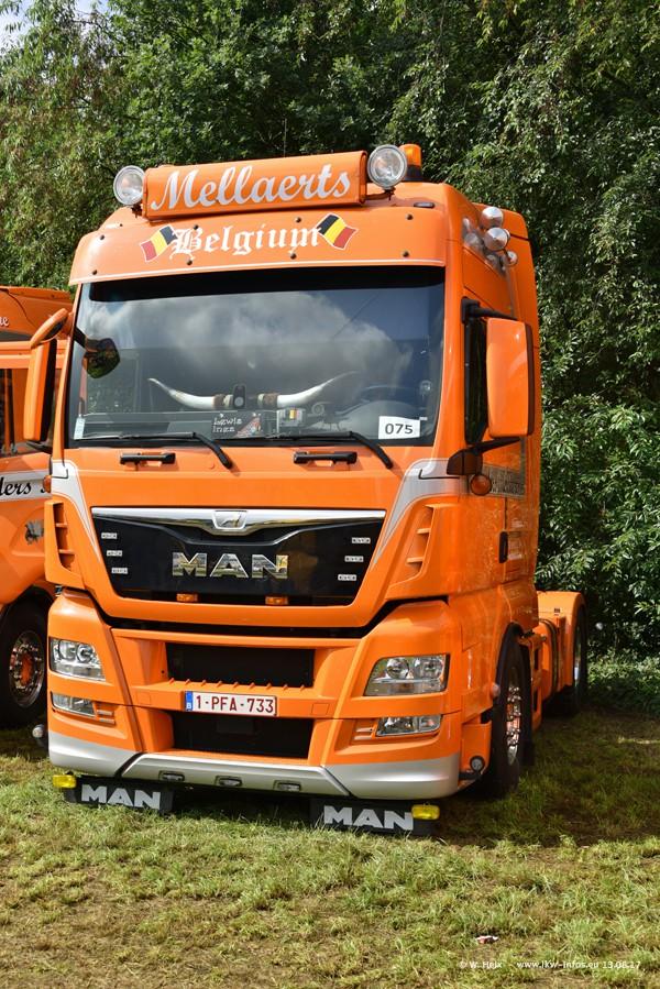 20170812-Truckshow-Bekkevoort-00878.jpg