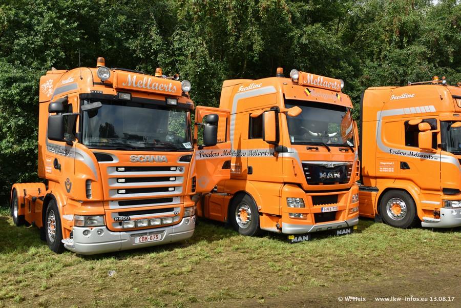 20170812-Truckshow-Bekkevoort-00879.jpg