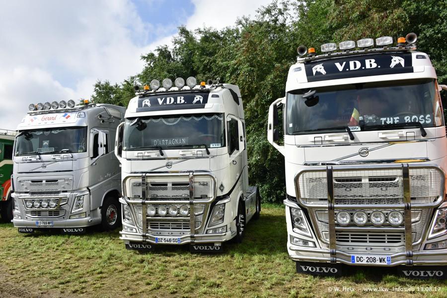 20170812-Truckshow-Bekkevoort-00883.jpg
