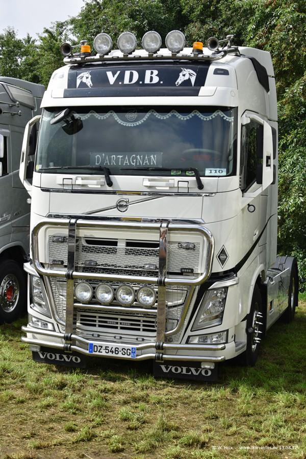 20170812-Truckshow-Bekkevoort-00884.jpg