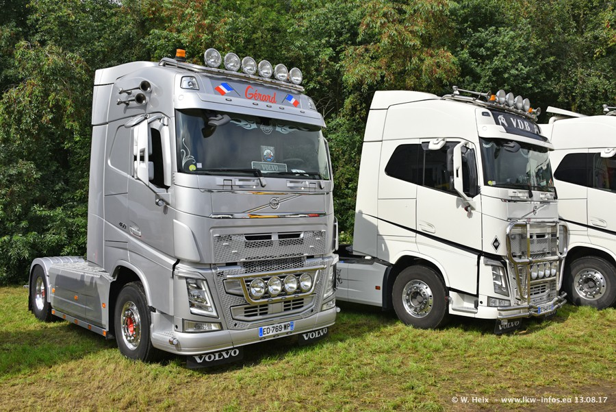 20170812-Truckshow-Bekkevoort-00887.jpg