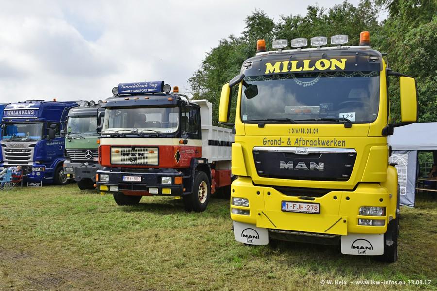 20170812-Truckshow-Bekkevoort-00892.jpg