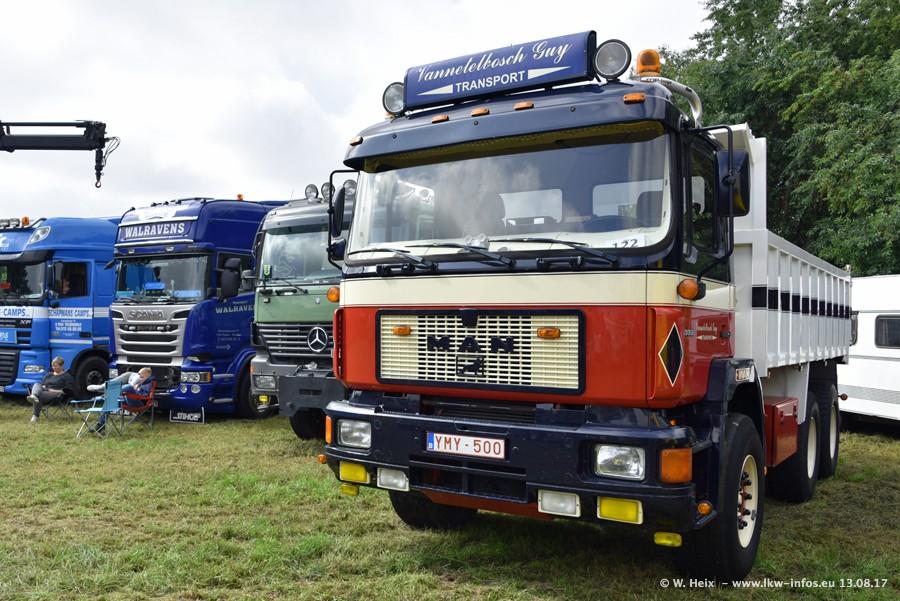 20170812-Truckshow-Bekkevoort-00894.jpg
