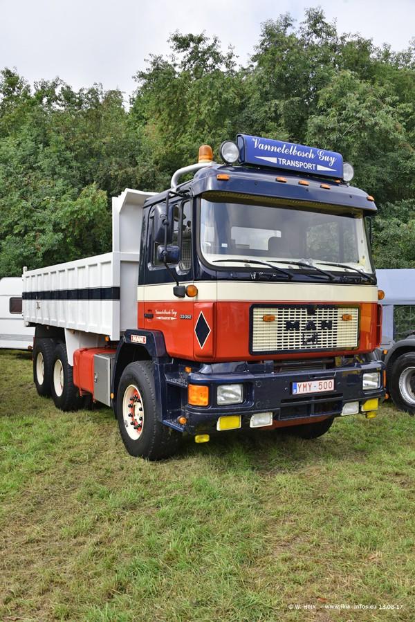 20170812-Truckshow-Bekkevoort-00897.jpg