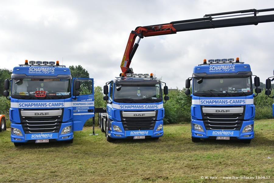 20170812-Truckshow-Bekkevoort-00898.jpg