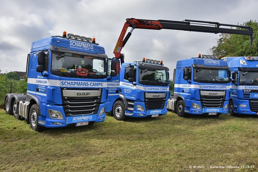 20170812-Truckshow-Bekkevoort-00902.jpg