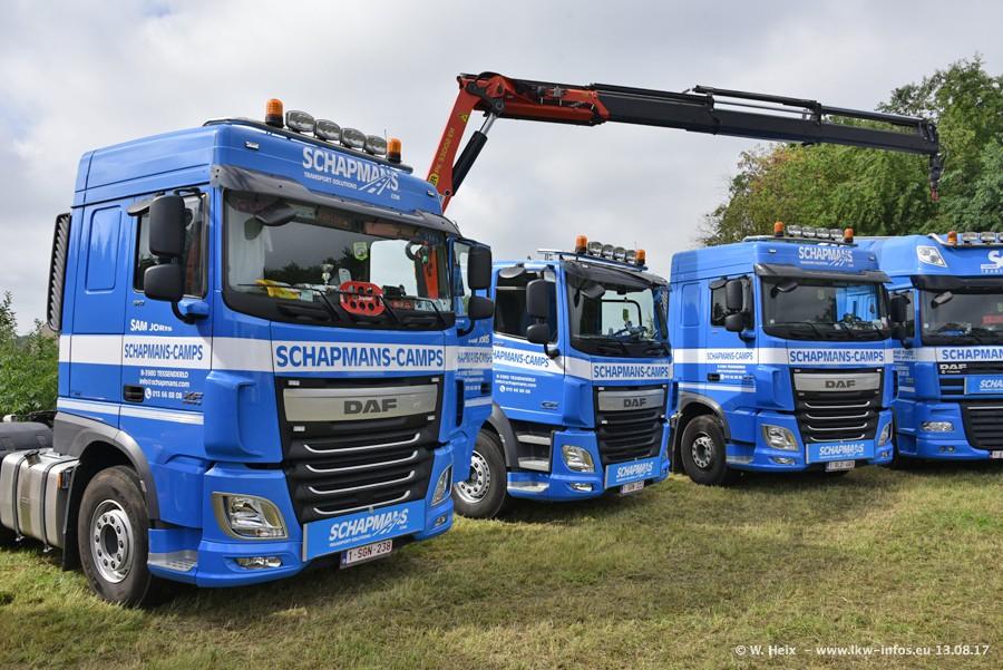 20170812-Truckshow-Bekkevoort-00903.jpg