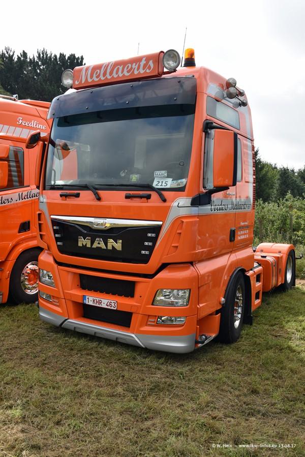 20170812-Truckshow-Bekkevoort-00905.jpg