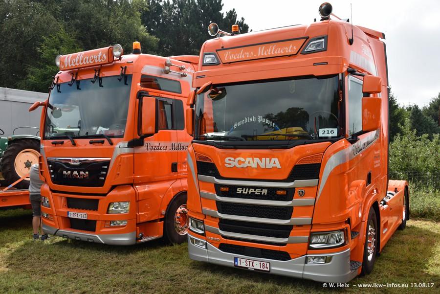 20170812-Truckshow-Bekkevoort-00906.jpg