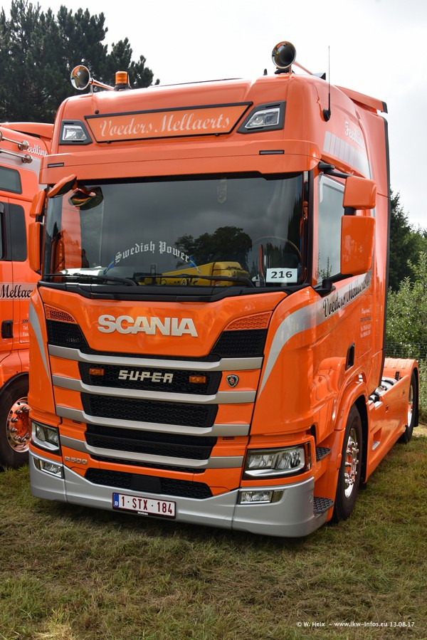 20170812-Truckshow-Bekkevoort-00907.jpg