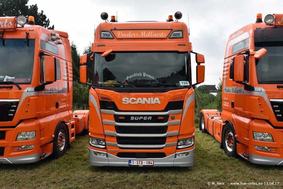 20170812-Truckshow-Bekkevoort-00909.jpg