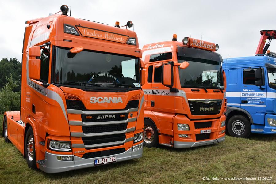20170812-Truckshow-Bekkevoort-00910.jpg