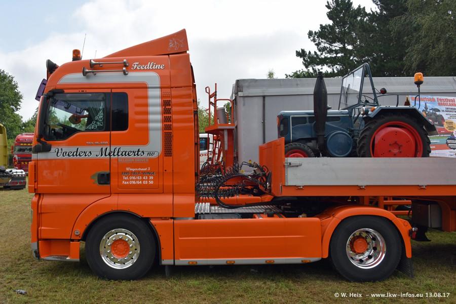 20170812-Truckshow-Bekkevoort-00913.jpg