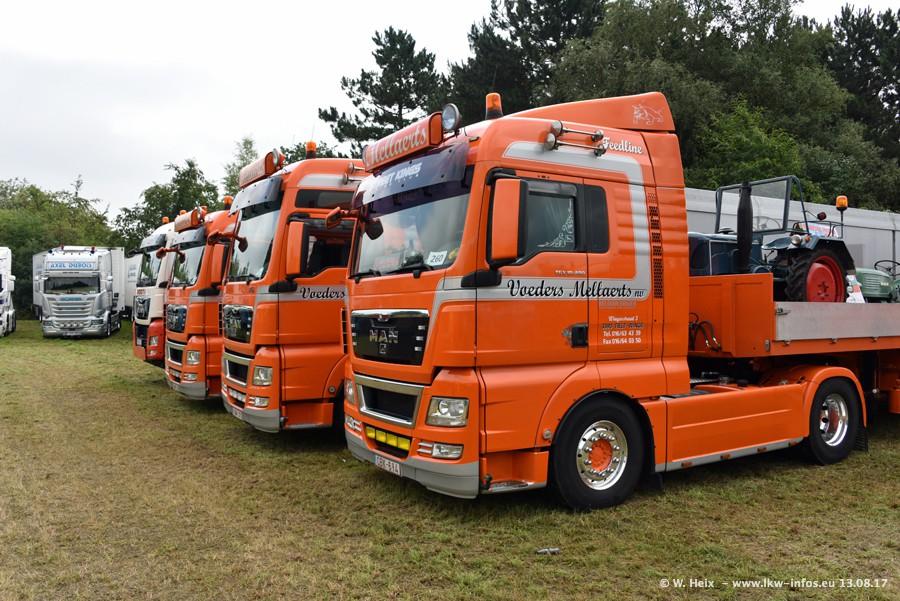 20170812-Truckshow-Bekkevoort-00914.jpg