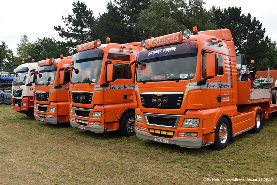 20170812-Truckshow-Bekkevoort-00915.jpg