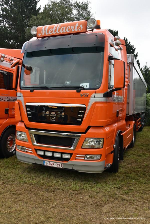 20170812-Truckshow-Bekkevoort-00917.jpg