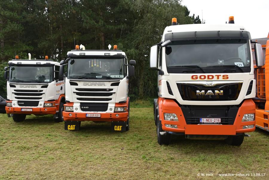 20170812-Truckshow-Bekkevoort-00922.jpg