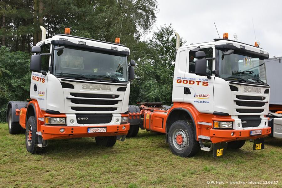 20170812-Truckshow-Bekkevoort-00925.jpg