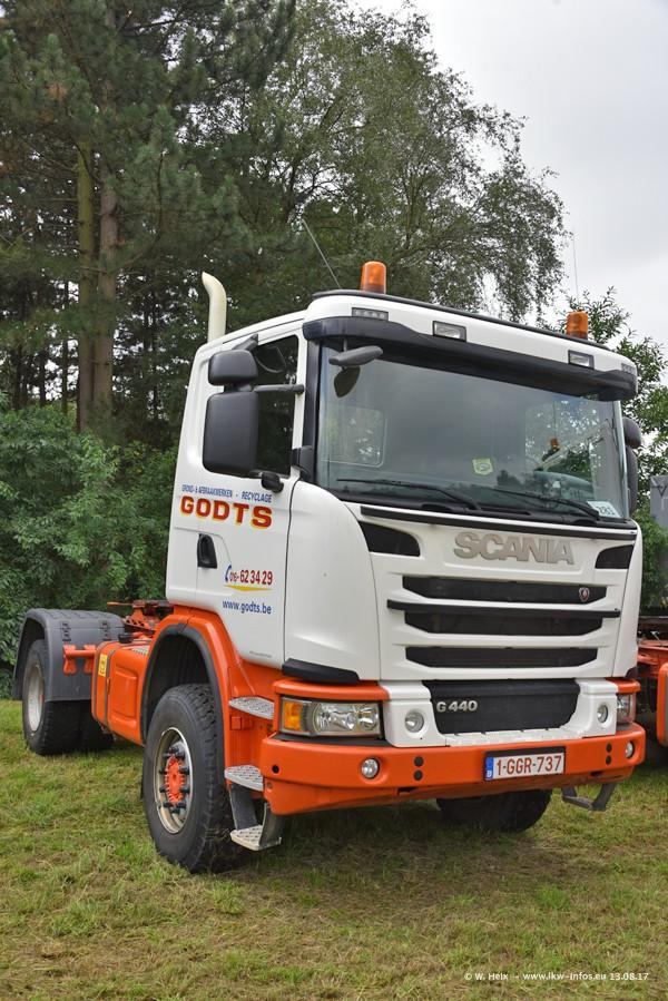 20170812-Truckshow-Bekkevoort-00926.jpg