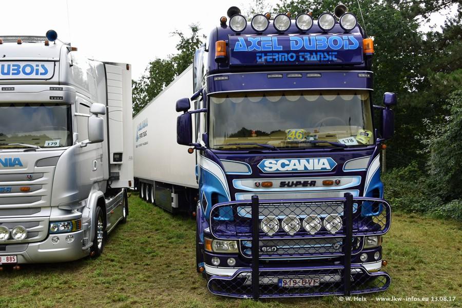 20170812-Truckshow-Bekkevoort-00928.jpg
