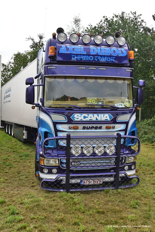 20170812-Truckshow-Bekkevoort-00929.jpg