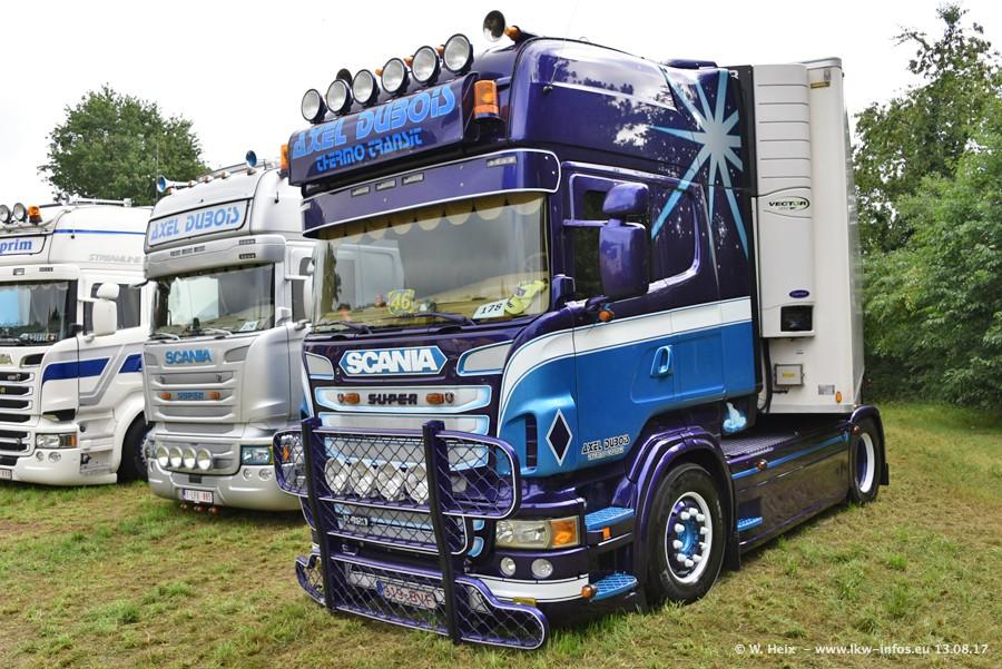 20170812-Truckshow-Bekkevoort-00930.jpg