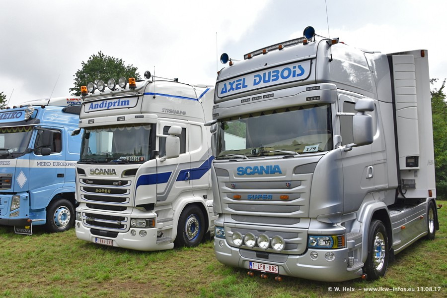 20170812-Truckshow-Bekkevoort-00932.jpg