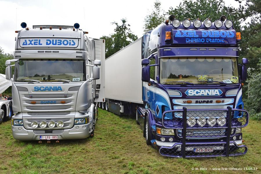 20170812-Truckshow-Bekkevoort-00933.jpg