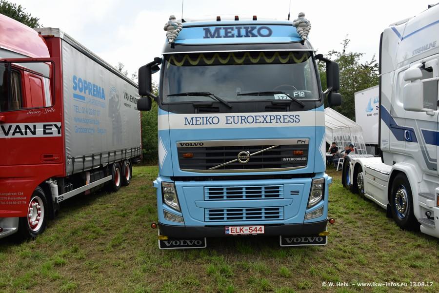 20170812-Truckshow-Bekkevoort-00939.jpg