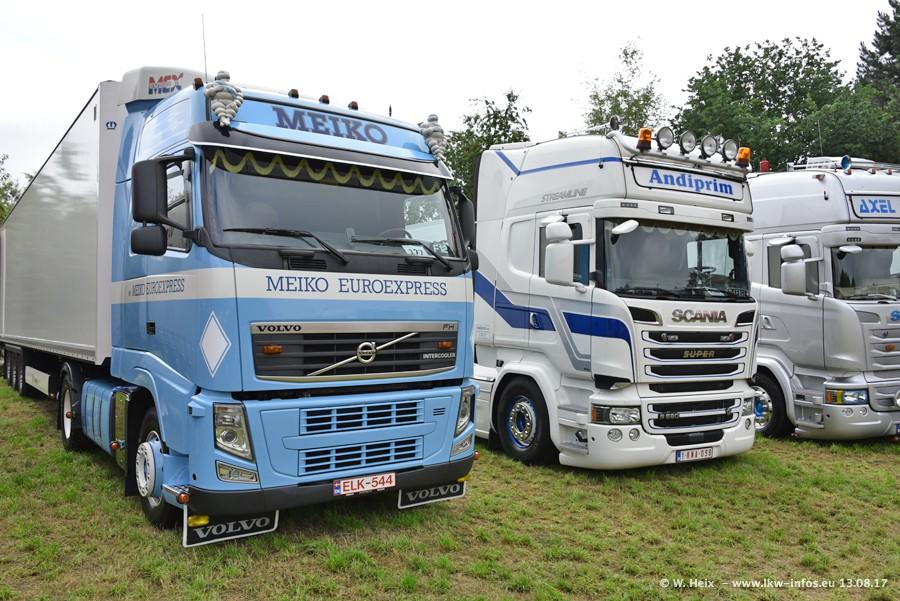 20170812-Truckshow-Bekkevoort-00940.jpg