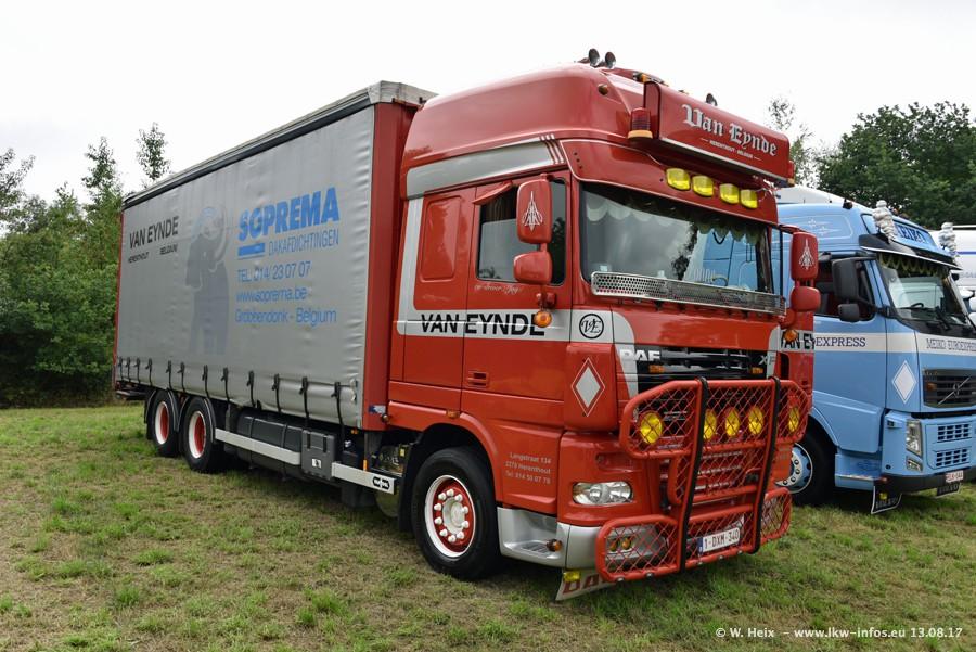 20170812-Truckshow-Bekkevoort-00942.jpg