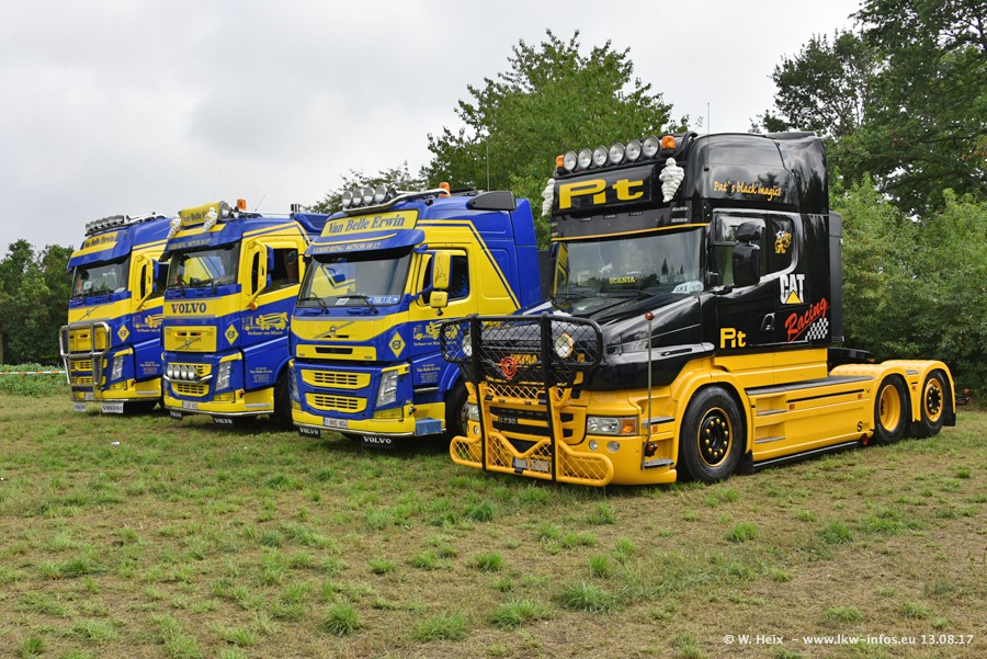 20170812-Truckshow-Bekkevoort-00943.jpg