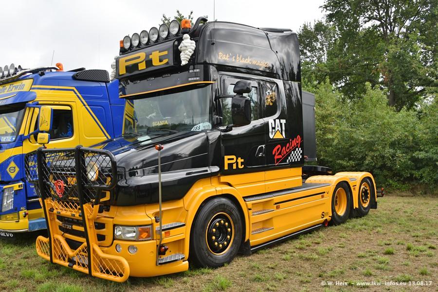 20170812-Truckshow-Bekkevoort-00944.jpg