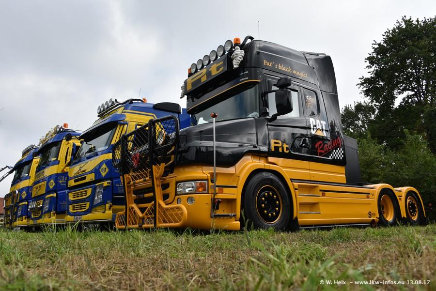 20170812-Truckshow-Bekkevoort-00946.jpg