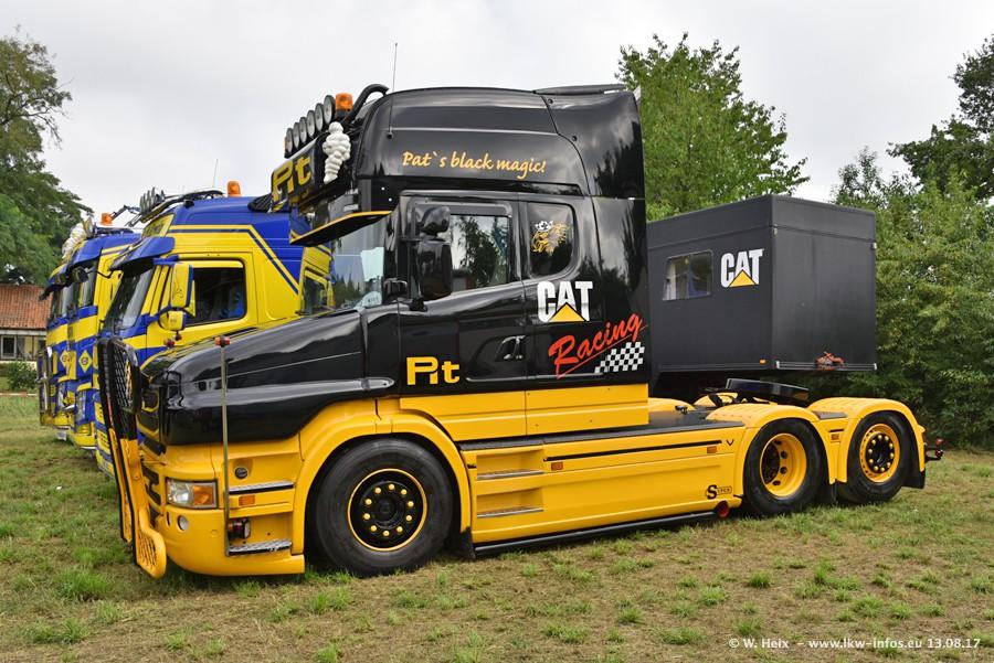 20170812-Truckshow-Bekkevoort-00947.jpg
