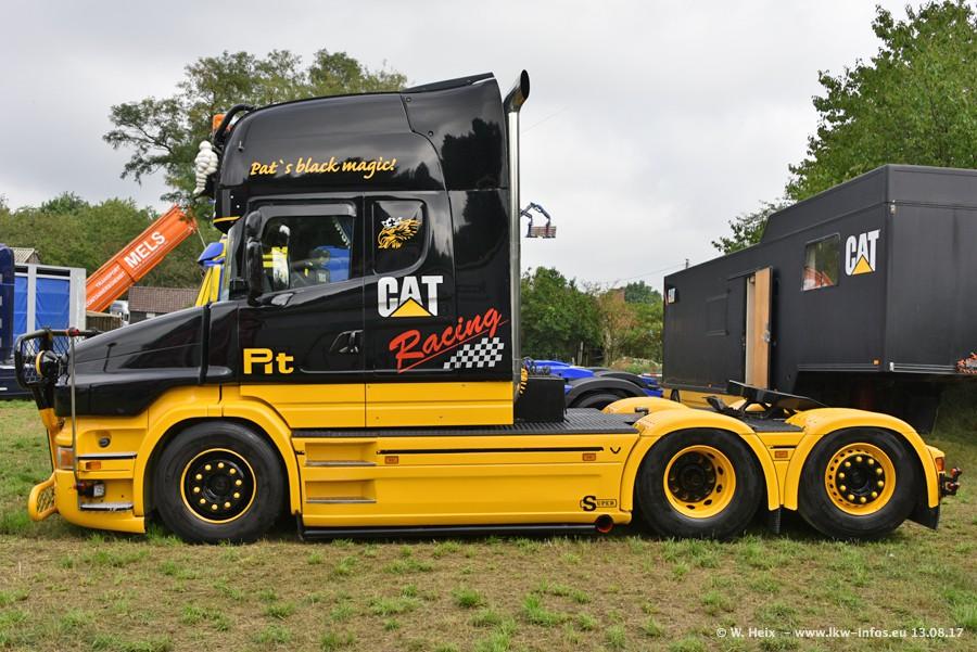 20170812-Truckshow-Bekkevoort-00948.jpg