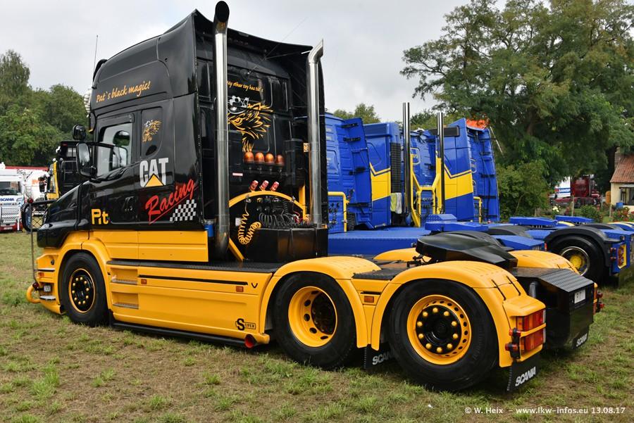 20170812-Truckshow-Bekkevoort-00949.jpg