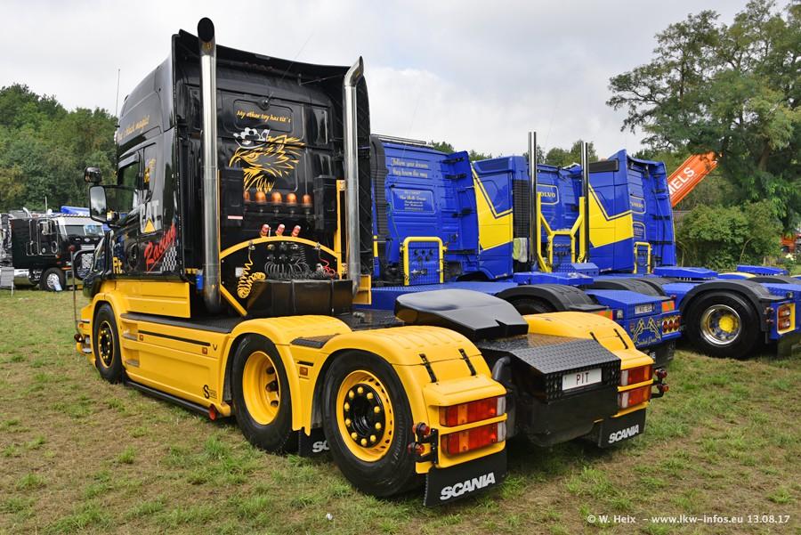 20170812-Truckshow-Bekkevoort-00951.jpg