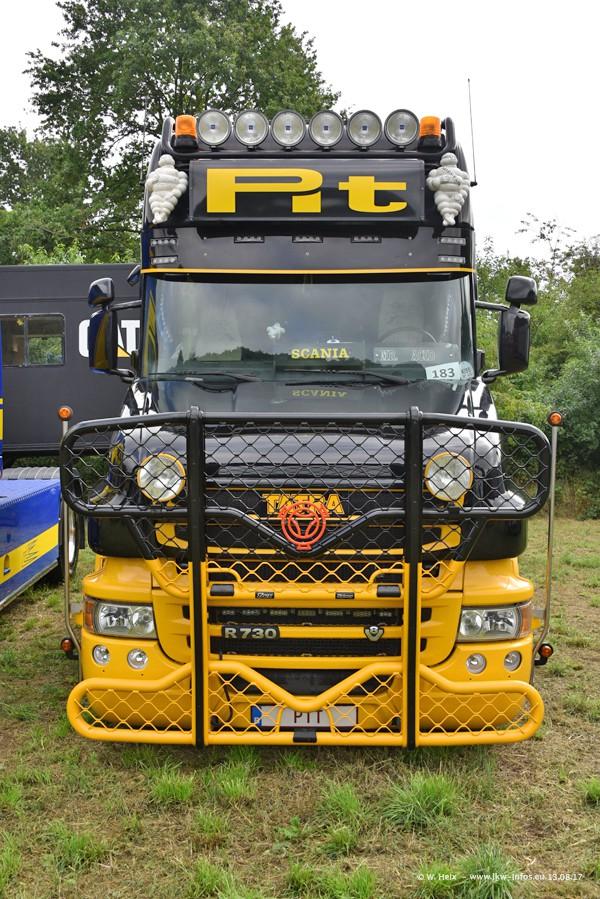 20170812-Truckshow-Bekkevoort-00953.jpg