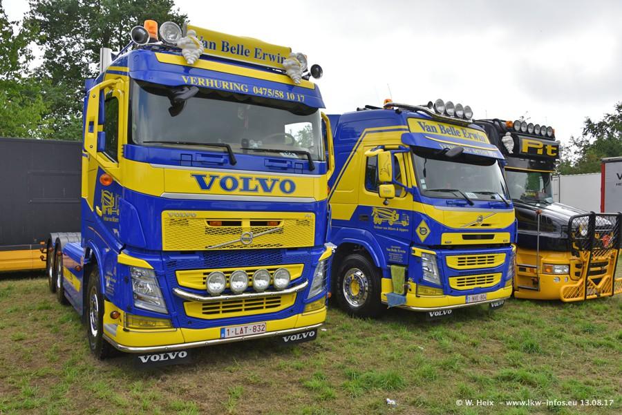 20170812-Truckshow-Bekkevoort-00958.jpg