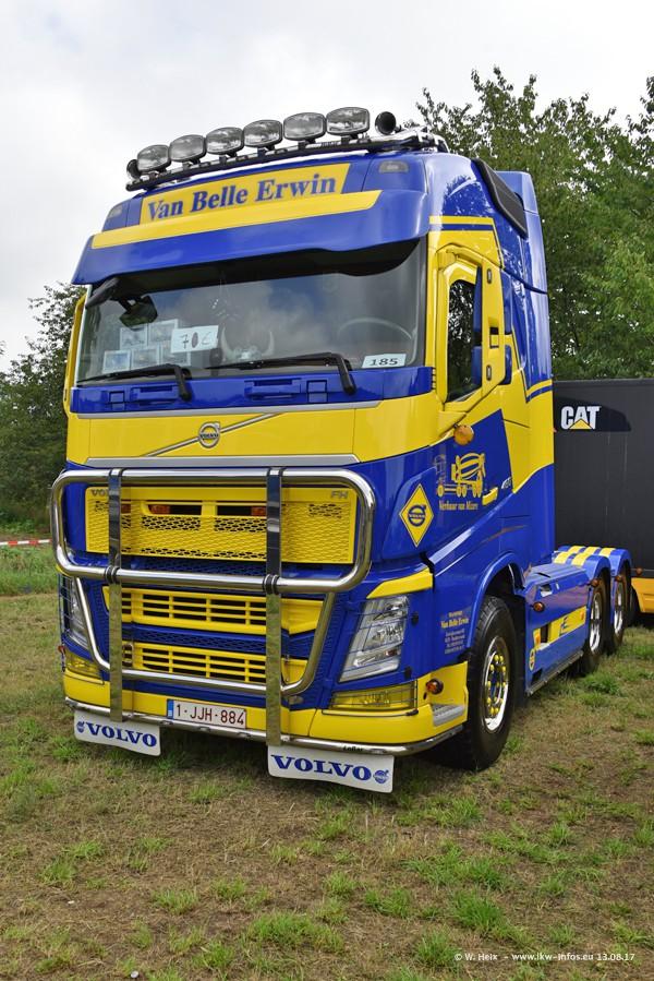 20170812-Truckshow-Bekkevoort-00960.jpg
