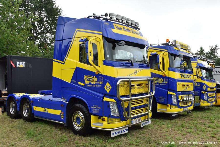 20170812-Truckshow-Bekkevoort-00961.jpg