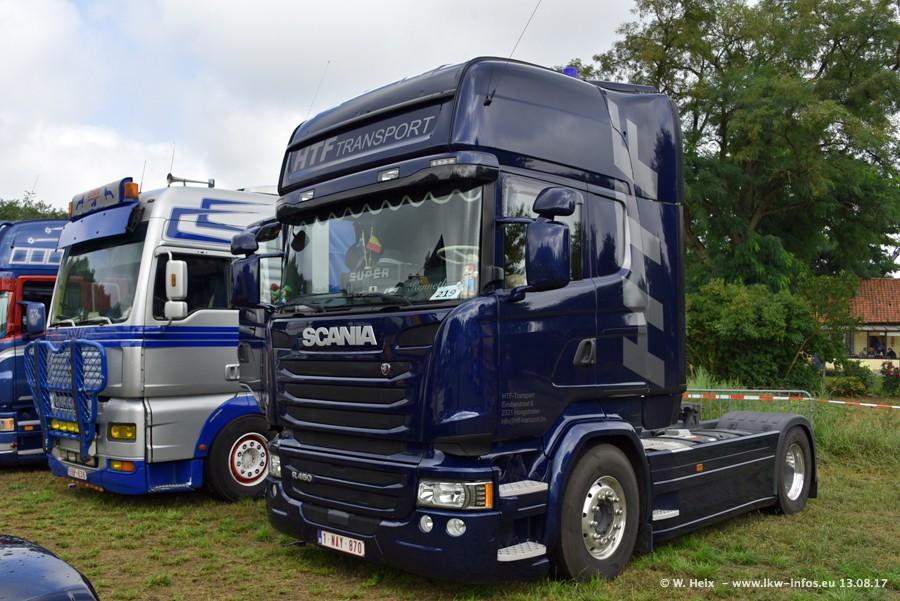 20170812-Truckshow-Bekkevoort-00963.jpg