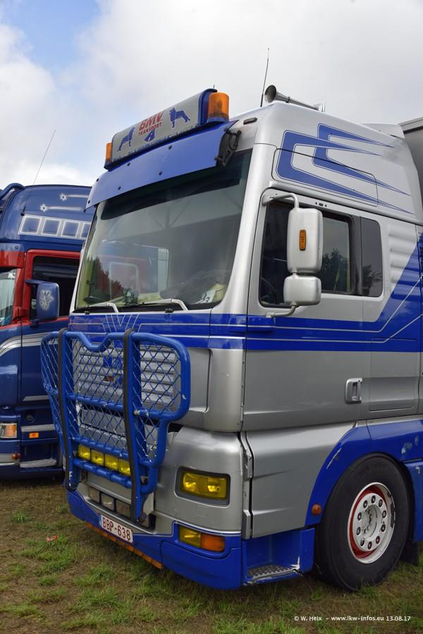 20170812-Truckshow-Bekkevoort-00964.jpg