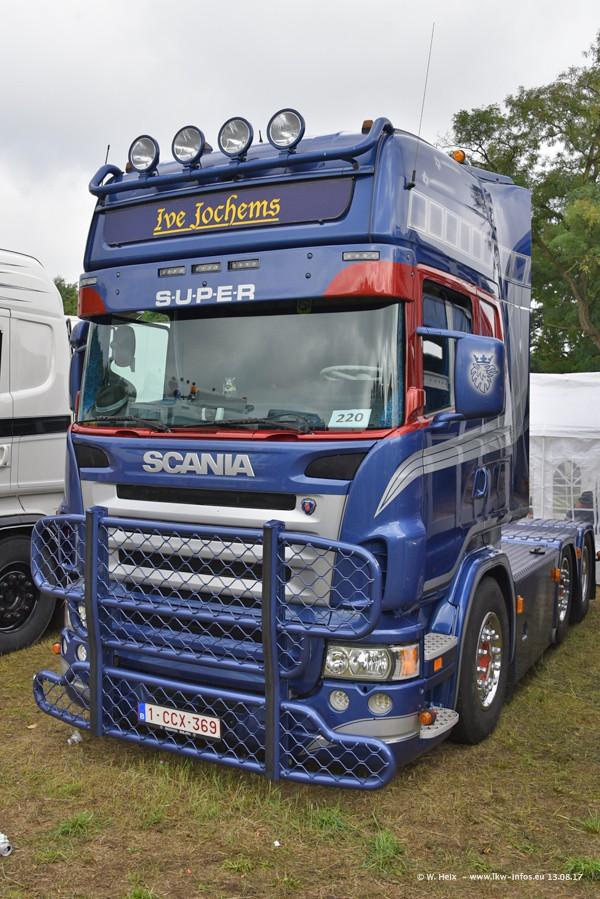 20170812-Truckshow-Bekkevoort-00967.jpg