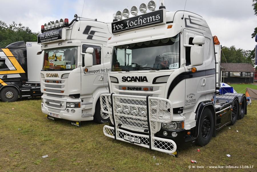20170812-Truckshow-Bekkevoort-00970.jpg