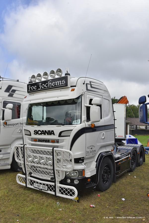 20170812-Truckshow-Bekkevoort-00971.jpg