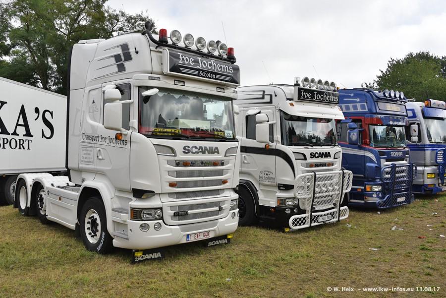 20170812-Truckshow-Bekkevoort-00973.jpg