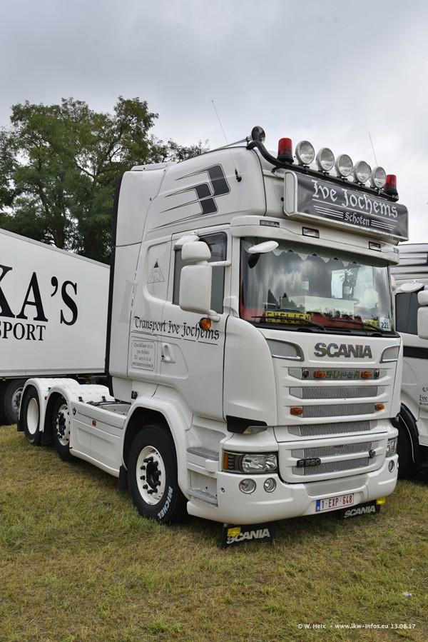 20170812-Truckshow-Bekkevoort-00974.jpg
