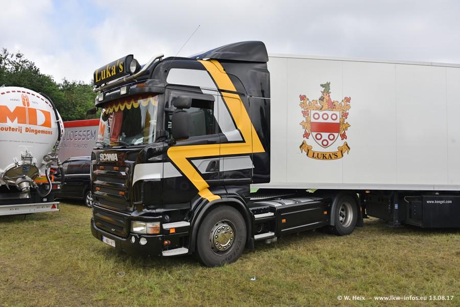 20170812-Truckshow-Bekkevoort-00975.jpg